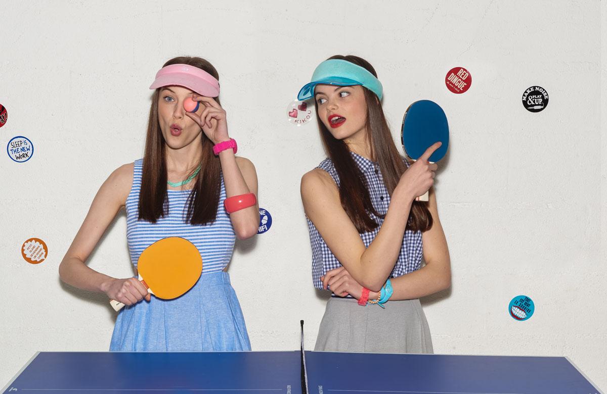 Niveau-3-girl-ping-pong---carton