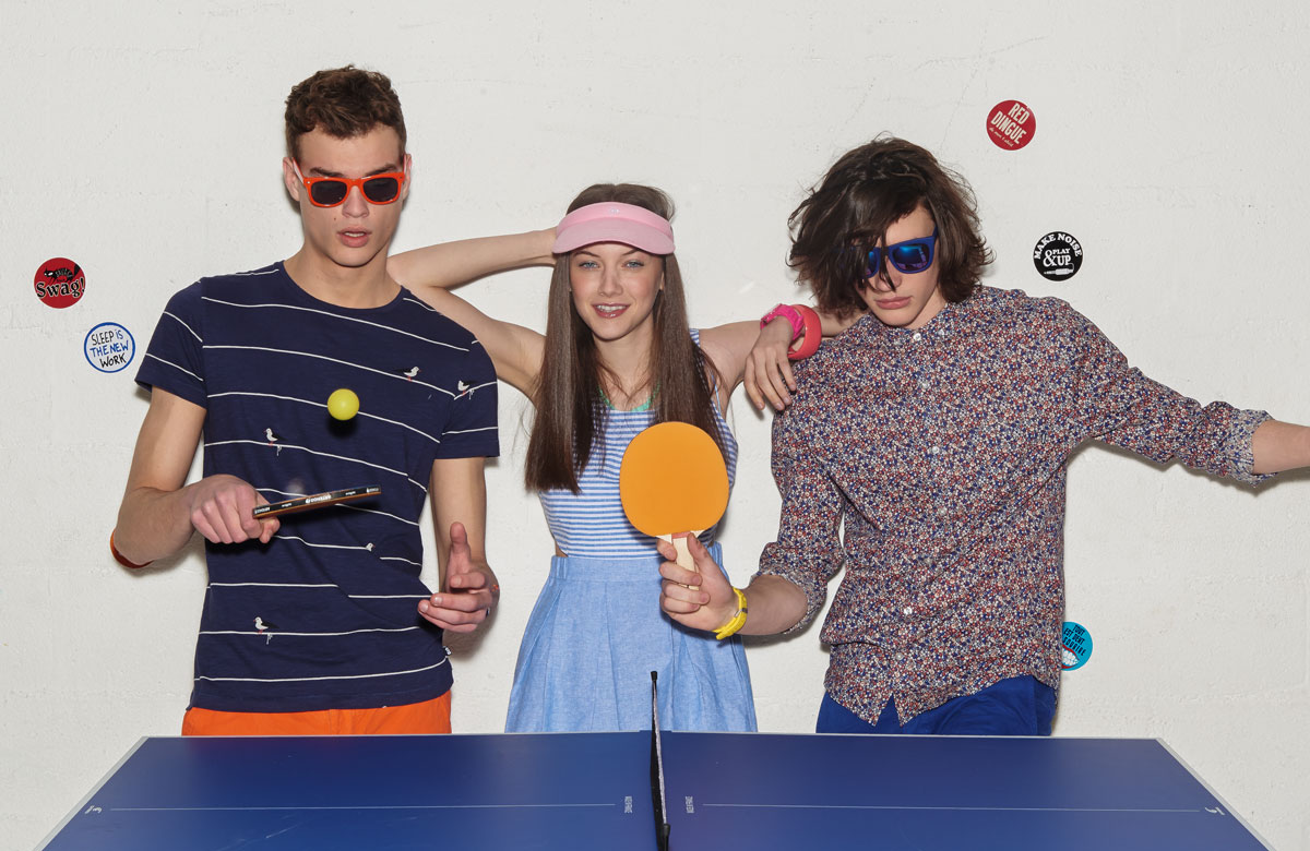 Niveau-3-trio-ping-pong---carton